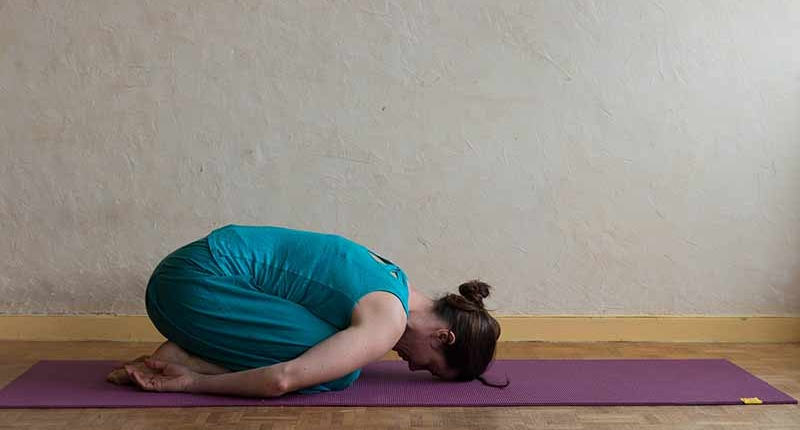 cours-yoga-valence-hatha-relaxation