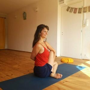 Yoga-26-valence-drome-hatha-carole